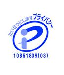 10861809_03_JP.jpg